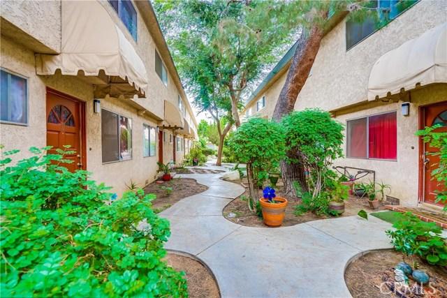 17045 Roscoe Boulevard 20, Northridge, CA 91325
