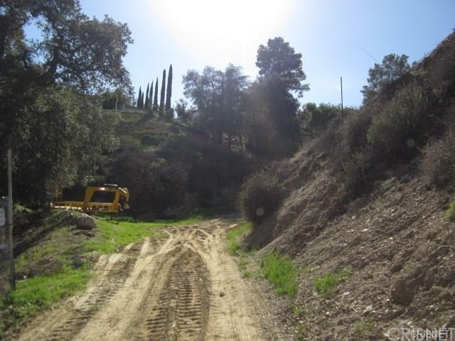 12001 Kagel Canyon Rd, Kagel Canyon, CA 91342 Photo 3