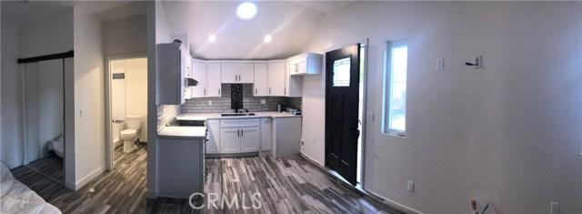 Photo of 5430 SALE, Woodland Hills, CA 91367