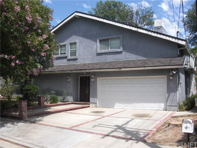 7026 Darnoch Way, West Hills, CA 91307