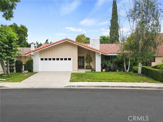 34. 1097 Finrod Court Westlake Village, CA 91361