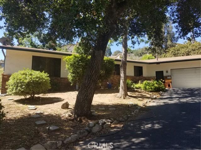4901 Lockhaven Av, Los Angeles, CA 90041 Photo