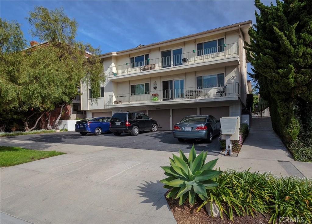 Photo of 2316 Palos Verdes Drive #8, Palos Verdes Estates, CA 90274