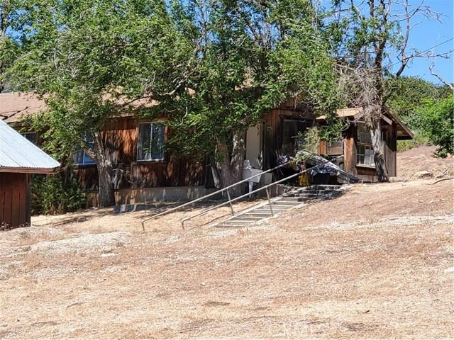 10 N Pine Mountain, Frazier Park, CA 93252 Photo 24
