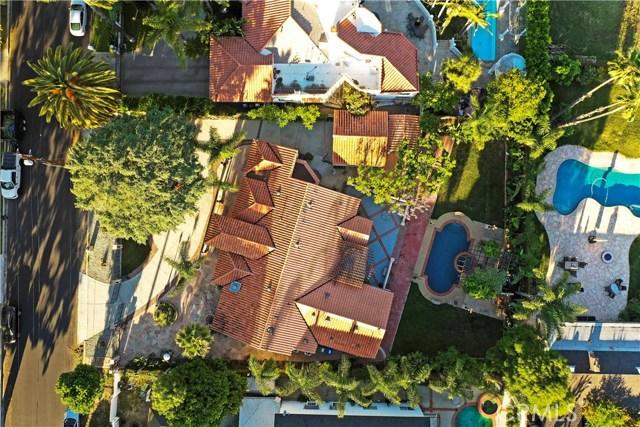 17644 Rayen St, Sherwood Forest, CA 91325 Photo 28