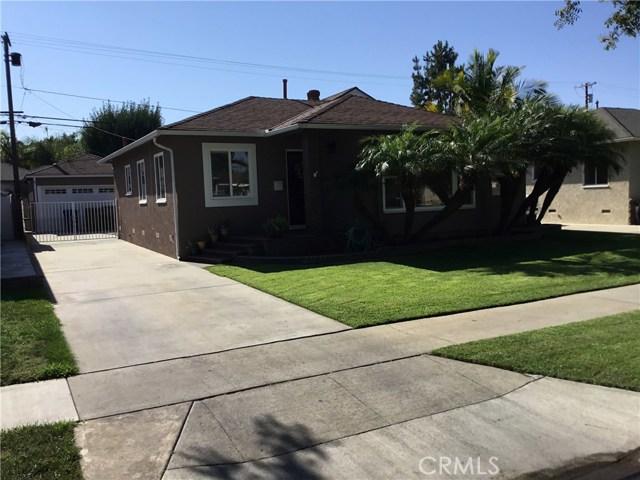5533 Briercrest Av, Lakewood, CA 90713 Photo