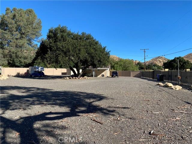 31510 San Martinez Rd, Val Verde, CA 91384 Photo 15