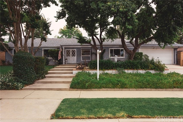 10148 Casaba Avenue, Chatsworth, CA 91311