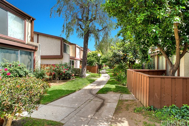 14501 Tupper Street 59, Panorama City, CA 91402