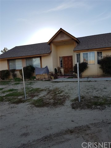 39405 Frontier Circus Street, Palmdale, CA 93591
