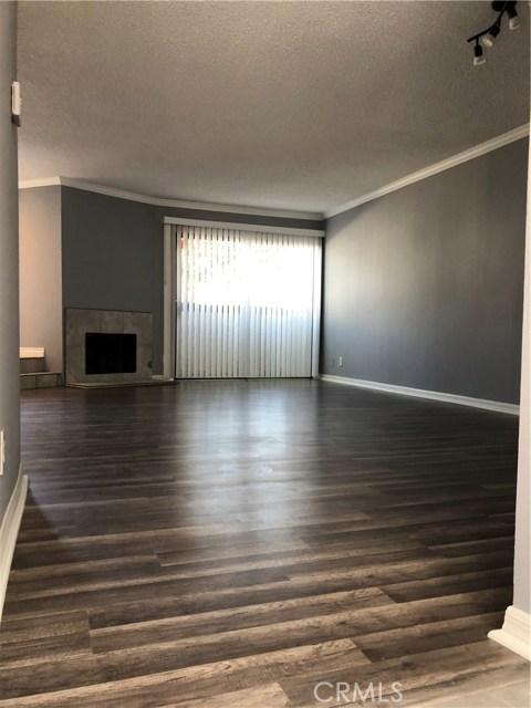 8745 Willis Avenue 117, Panorama City, CA 91402
