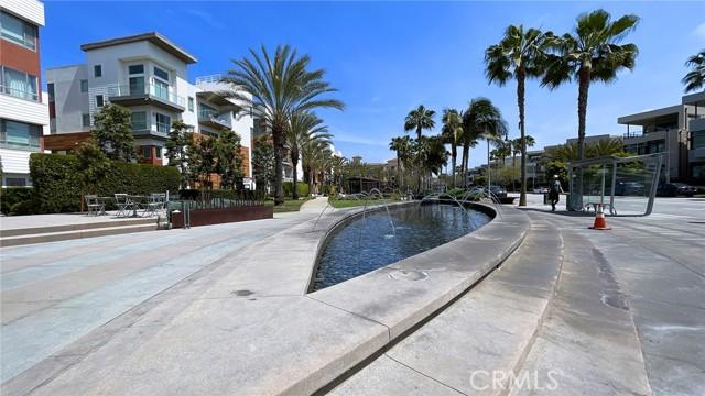 7100 Playa Vista Dr, Playa Vista, CA 90094 Photo 23