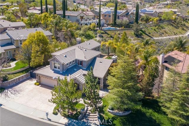 25033 River Walk Lane, Stevenson Ranch, CA 91381