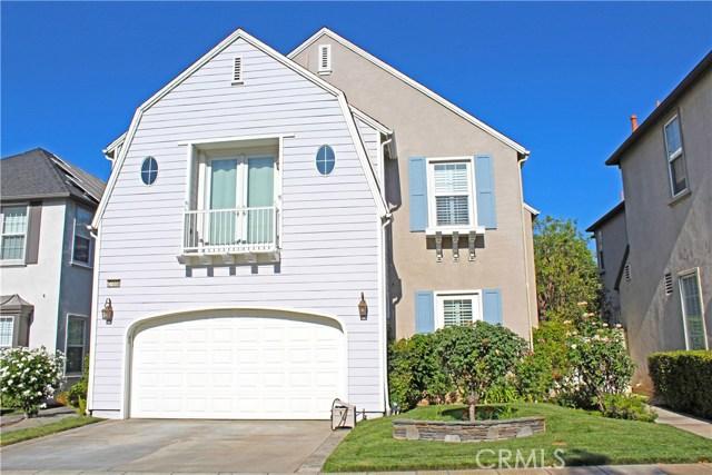 27008 Pierpont Court, Valencia, CA 91355