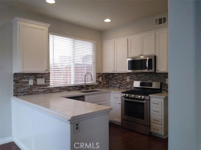 30394 Cedar Oak Ln, Castaic, CA 91384 Photo 8