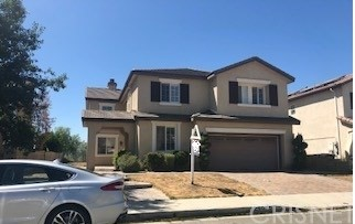 29070 Madrid Place, Castaic, CA 91384