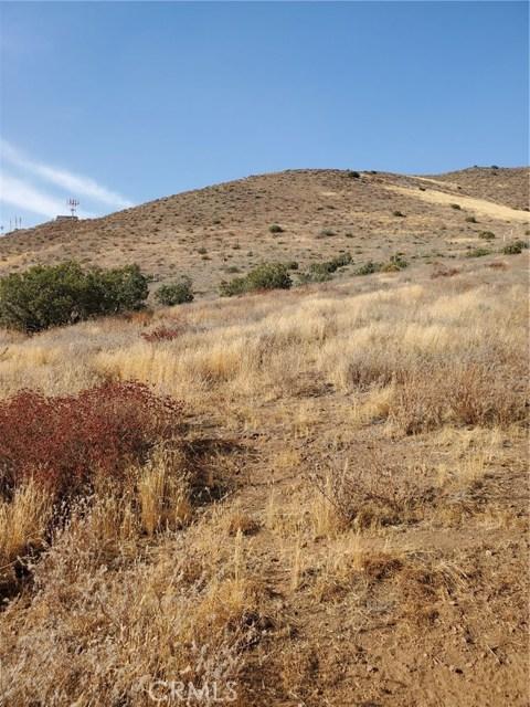0 Vac/Vic Hypotenuse/Sierra, Acton, CA 93510 Photo 6