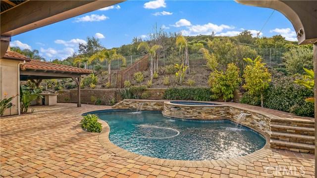 26535 Oak Terrace Place, Valencia, CA 91381