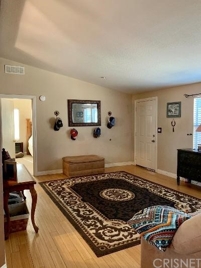4837 Shannon View Rd, Acton, CA 93510 Photo 4