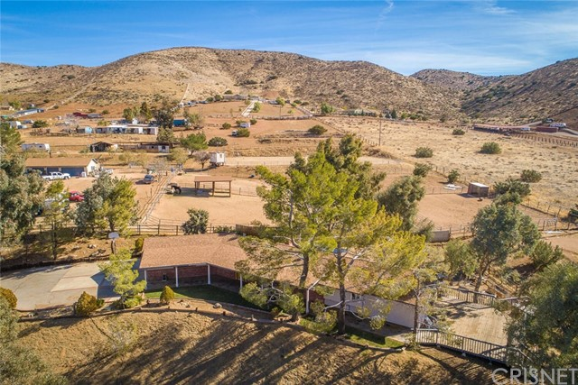 34424 Red Rover Mine Rd, Acton, CA 93510 Photo 26