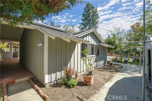 8900 Enfield Av, Sherwood Forest, CA 91325 Photo 53