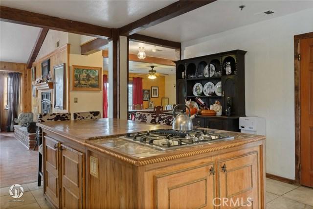 16150 E Mount Lilac Tr, Frazier Park, CA 93225 Photo 11