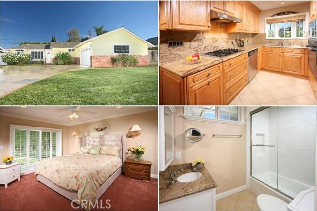 7830 Sedan Avenue, West Hills, CA 91304