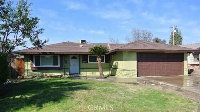 2601 Diamond Court, Bakersfield, CA 93304