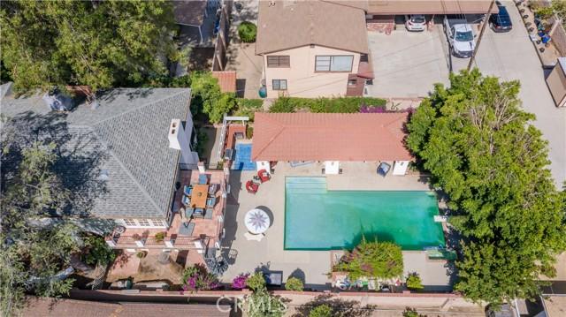 41. 17509 Ludlow Street Granada Hills, CA 91344