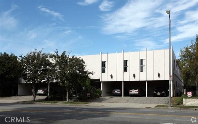 Photo of 17083 Chatsworth Street, Granada Hills, CA 91344
