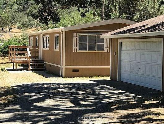 2504 Lebec Oaks Road, Lebec, CA 93243