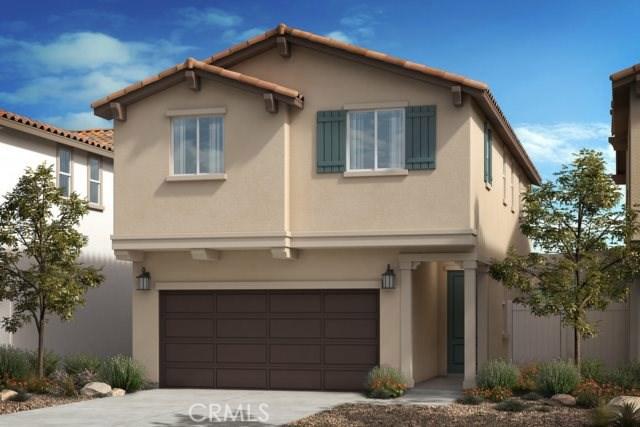14717 Rose Lane, Van Nuys, CA 91405