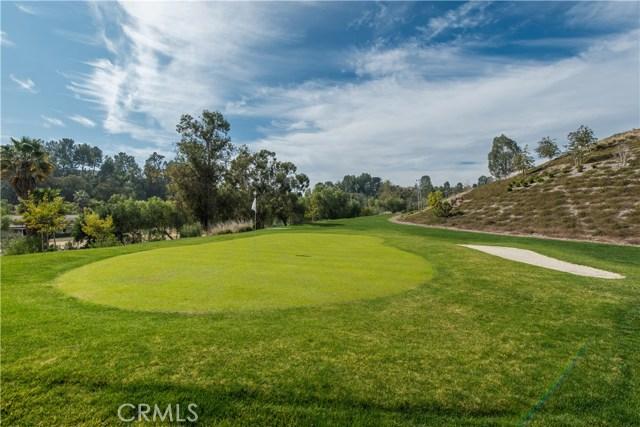 Image 63 of 5521 Paradise Valley Rd, Hidden Hills, CA 91302