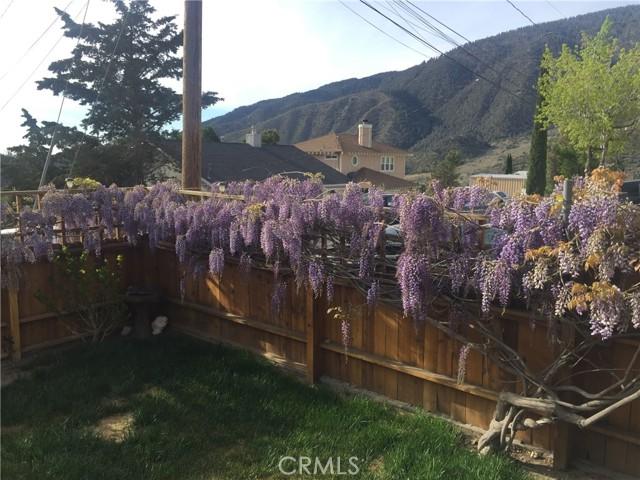 937 Hemming Wy, Frazier Park, CA 93225 Photo 5