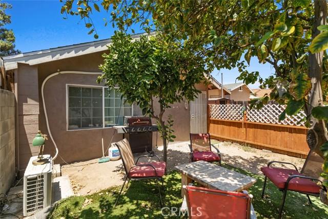 9. 7634 Milwood Avenue Canoga Park, CA 91304