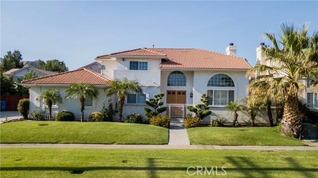 22125 Devonshire Street, Chatsworth, CA 91311