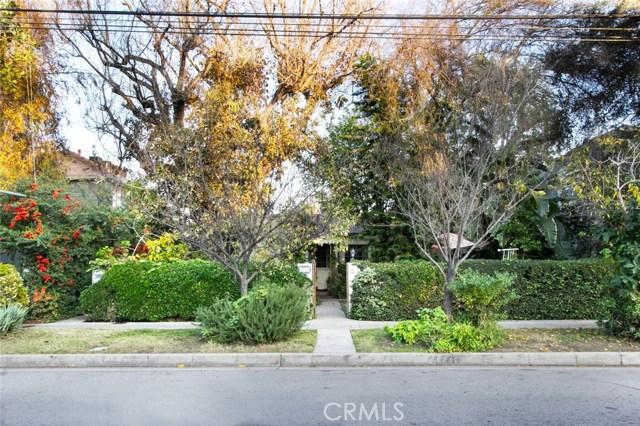 4376 Cahuenga Boulevard, Toluca Lake, CA 91602