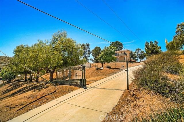12036 Darling Rd, Agua Dulce, CA 91390 Photo