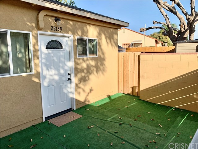 Photo of 22139 Gilmore St, Woodland Hills, CA 91303