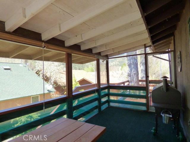 133 Pinon St, Frazier Park, CA 93225 Photo 15