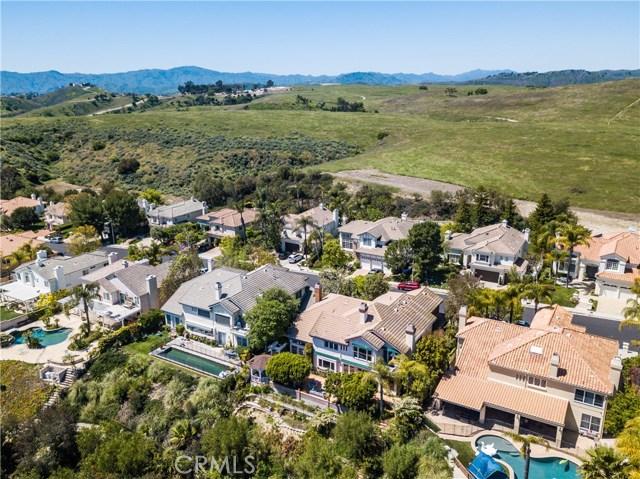 5954 County Oak Road, Woodland Hills, CA 91367