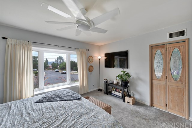 10369 Jimenez St, Lakeview Terrace, CA 91342 Photo 28