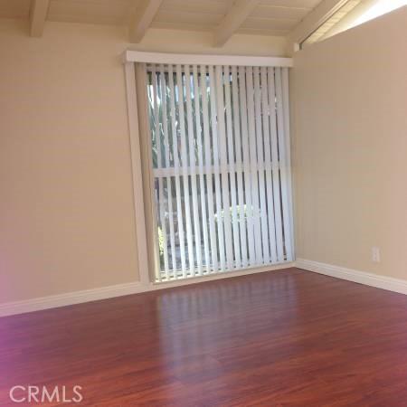11. 16112 Chatsworth Street Granada Hills, CA 91344