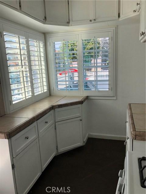 504 W Queen Street 1, Inglewood, CA 90301