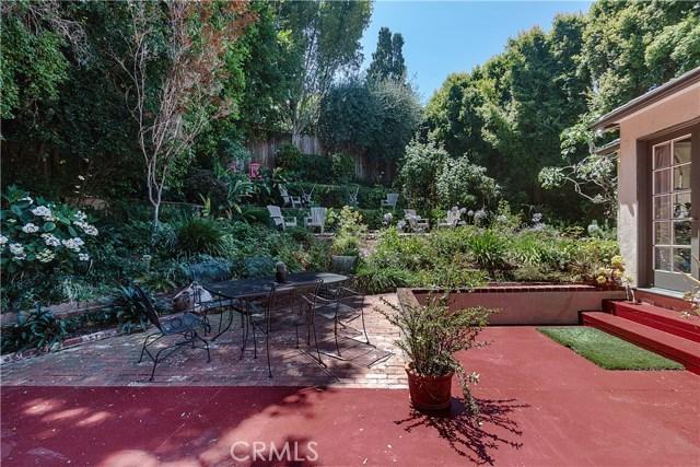 3427 Griffith Park Boulevard, Los Feliz, CA 90027