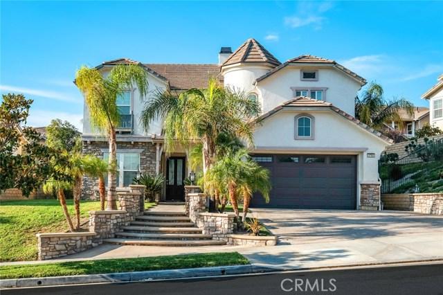 4769 Westwood Street, Simi Valley, CA 93063