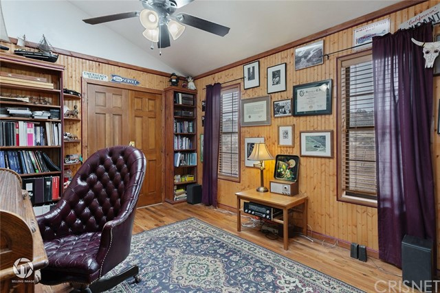 16150 E Mount Lilac Tr, Frazier Park, CA 93225 Photo 30