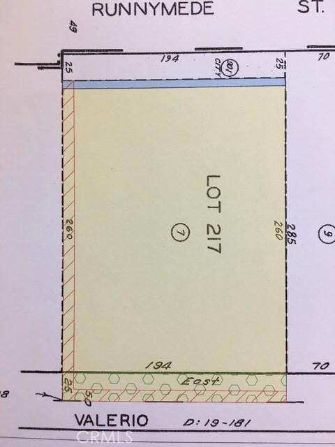 SR18169102