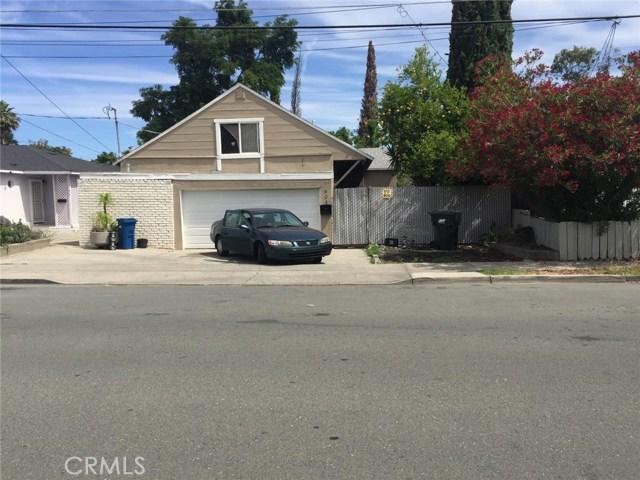 904 W 3rd Street, Antioch, CA 94509