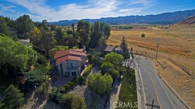 9010 Farralone Avenue, West Hills, CA 91304